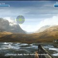 Game 3D Swat, choi game 3D Swat