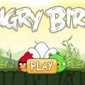 Game Angry Birds, choi game Angry Birds