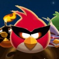 Game Angry birds lai xe, choi game Angry birds lai xe