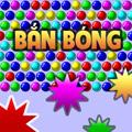 choi game ban bong