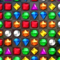 Game Bejeweled Blitz, choi game Bejeweled Blitz