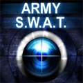Game Biet doi SWAT, choi game Biet doi SWAT