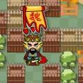 Game Bom Tam quoc, choi game Bom Tam quoc