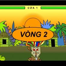 Game Cao lua tranh hung, choi game Cao lua tranh hung