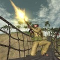 Game Chien tranh Viet Nam, choi game Chien tranh Viet Nam