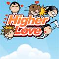 choi game Chung cư tình yêu