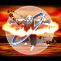 choi game Công thành chiến 4