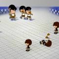 Game Cuoc Chien Nem Phan, choi game Cuoc Chien Nem Phan