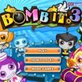 Game Dat bom 3, choi game Dat bom 3