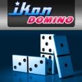 Game Domino, choi game Domino