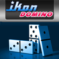 choi game Domino