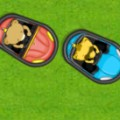 Game dung xe thu, choi game dung xe thu