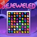 Game Kim Cuong Bejeweled, choi game Kim Cuong Bejeweled