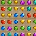Game Kim cuong 3, choi game Kim cuong 3