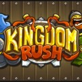 Game kingdom rush, choi game kingdom rush