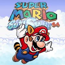 choi game Mario ăn nấm