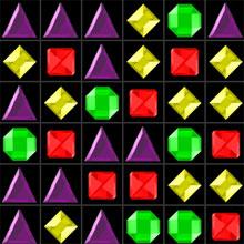 choi game Mỏ kim cương 2