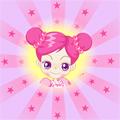 choi game Nhà tạo mẫu tóc Sue 2