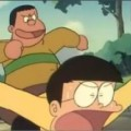 Game Nobita va Chaien, choi game Nobita va Chaien