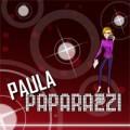 Game Paparazzi, choi game Paparazzi