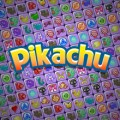 Game Pikachu Pokemon, choi game Pikachu Pokemon