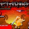 Game ReTardo, choi game ReTardo