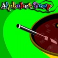 Game Sup Alfabet, choi game Sup Alfabet