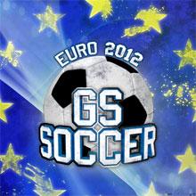 Sôi động cùng Euro 2012