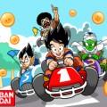 Game Songoku Dua Xe, choi game Songoku Dua Xe