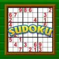 Game Sudoku, choi game Sudoku