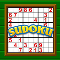 choi game Sudoku