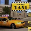 Game Taxi tap su, choi game Taxi tap su