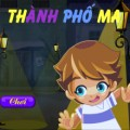 Game Thanh pho ma, choi game Thanh pho ma