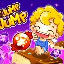choi game Thiên thần kẹo ngọt