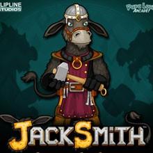 Game Tho ren Jack, choi game Tho ren Jack