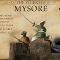 Game Tiger of mysore, choi game Tiger of mysore