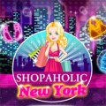 Game Tin do shopping New York, choi game Tin do shopping New York