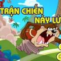Game tran chien nay lua, choi game tran chien nay lua