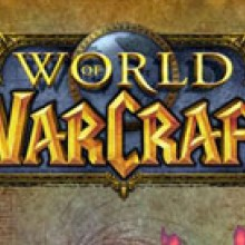 Game Warcraft chong cua, choi game Warcraft chong cua