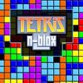 Game Xep hinh Tetris, choi game Xep hinh Tetris